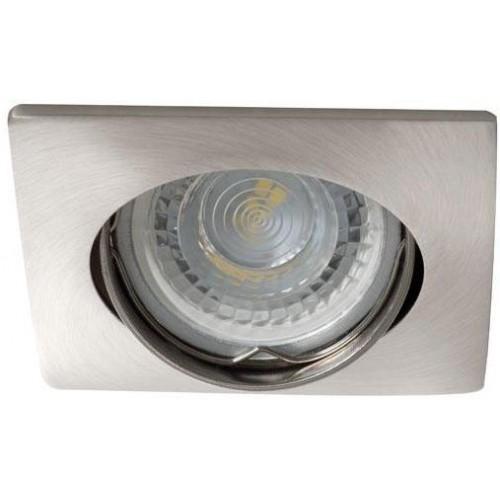 Kanlux 26752 NESTA DTL-C/M   Ozdobný prsten-komponent svítidla