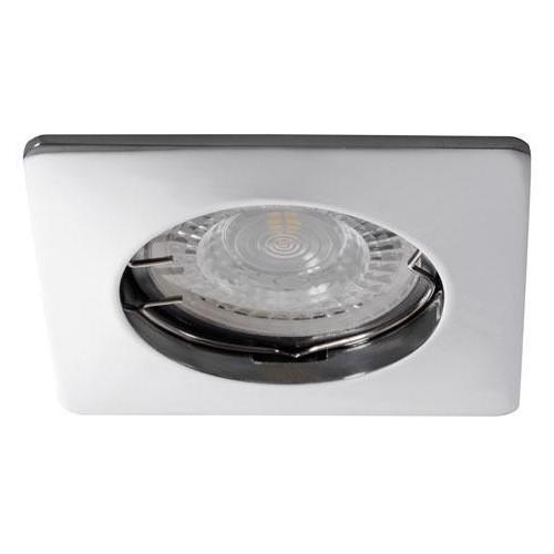 Kanlux 26747 NESTA DSL-C   Ozdobný prsten-komponent svítidla