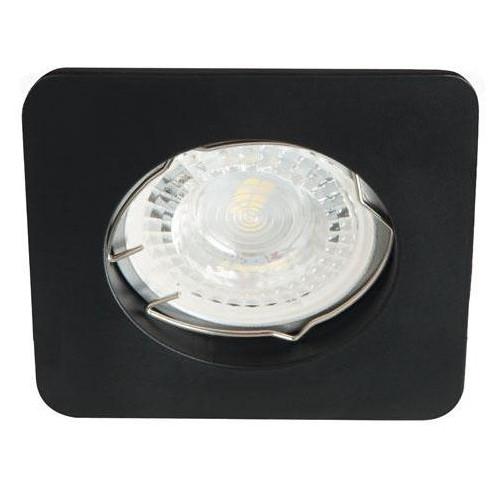 Kanlux 26746 NESTA DSL-B   Ozdobný prsten-komponent svítidla