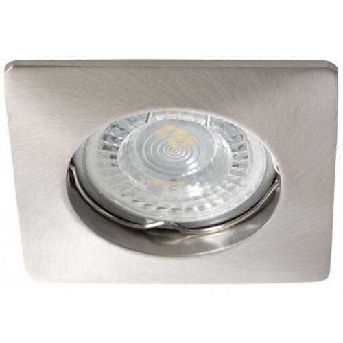 Kanlux 26748 NESTA DSL-C/M   Ozdobný prsten-komponent svítidla