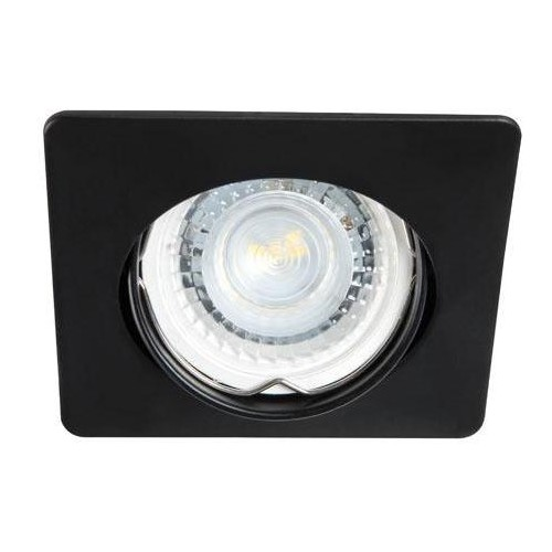 Kanlux 26750 NESTA DTL-B   Ozdobný prsten-komponent svítidla
