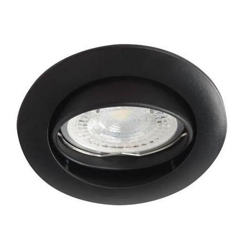 Kanlux 25996 VIDI CTC-5515-B   Podhledové bodové svítidlo