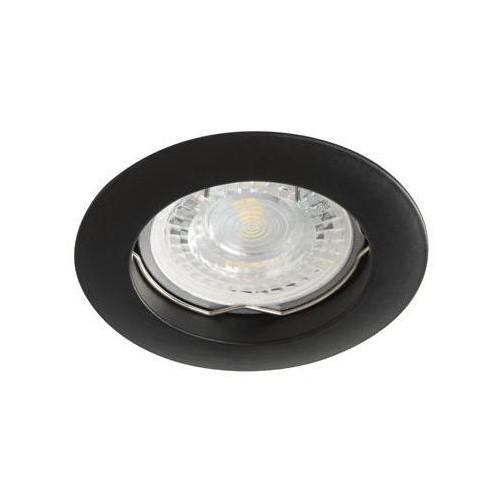 Kanlux 25995 VIDI CTC-5514-B   Podhledové bodové svítidlo