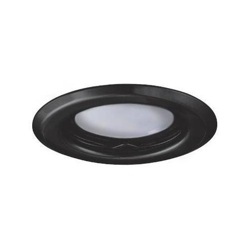 Kanlux 26791 ALOR DSO-B   Ozdobný prsten-komponent svítidla
