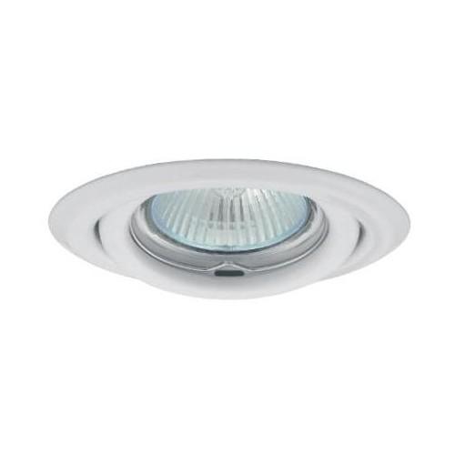 Kanlux 26795 ALOR DTO-W   Ozdobný prsten-komponent svítidla