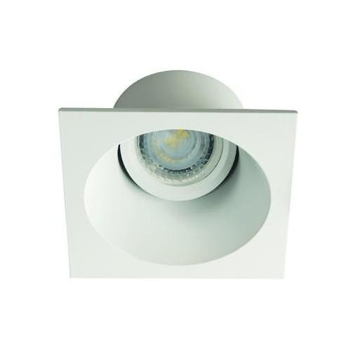 Kanlux 26739 APRILA DTL-W   Ozdobný prsten-komponent svítidla