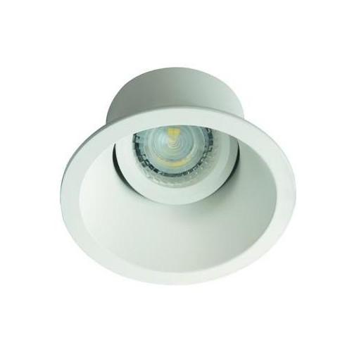 Kanlux 26738 APRILA DTO-W   Ozdobný prsten-komponent svítidla