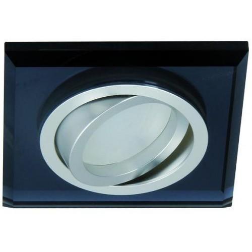 Kanlux 26719 MORTA CT-DTL50-B   Ozdobný prsten-komponent svítidla