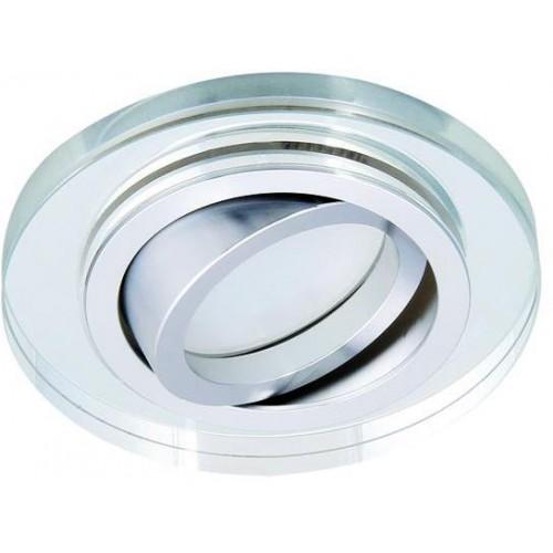 Kanlux 26716 MORTA CT-DTO50-SR   Ozdobný prsten-komponent svítidla