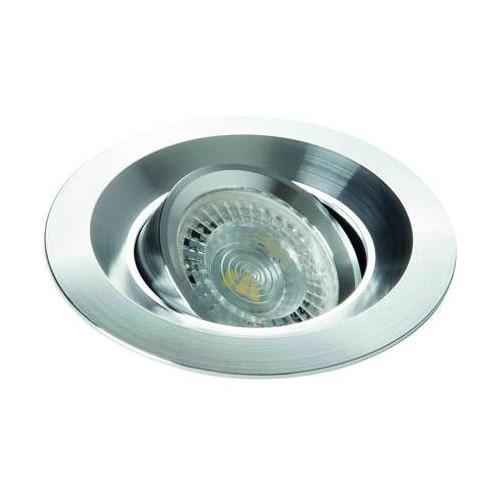 Kanlux 26742 COLIE DTO-AL   Ozdobný prsten-komponent svítidla