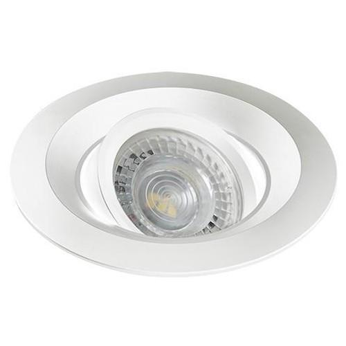 Kanlux 26740 COLIE DTO-W   Ozdobný prsten-komponent svítidla