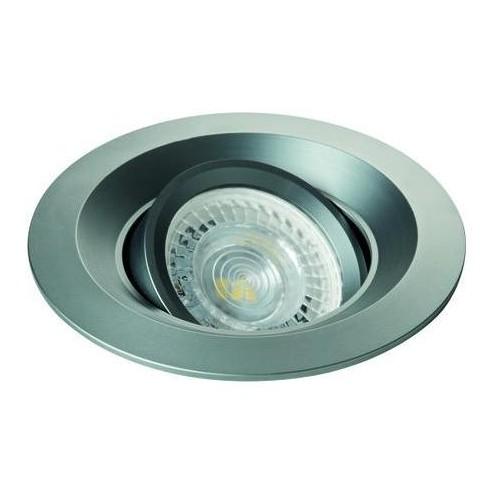 Kanlux 26744 COLIE DTO-GR   Ozdobný prsten-komponent svítidla
