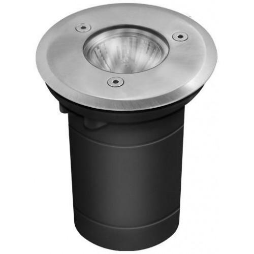 Kanlux 07170 BERG DL-35O - Nájezdové svítidlo
