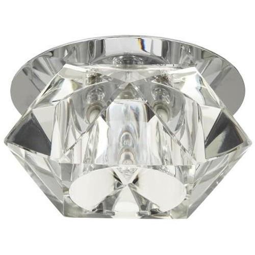Kanlux 18410 ELLI CTX-DS20         Podhledové svítidlo ozdobné