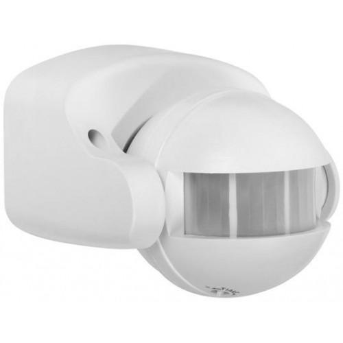 Kanlux 00460 ALER JQ-30-W - Pohybové čidlo