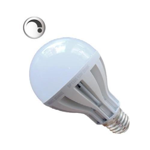 LED žárovka 12W E27 SMD2835 960lm CCD STMÍVATELNÁ