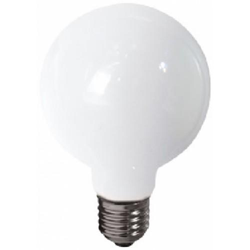 LED žárovka 8W 90xSMD2835 E27 780 lm GXLZ182 STUDENÁ
