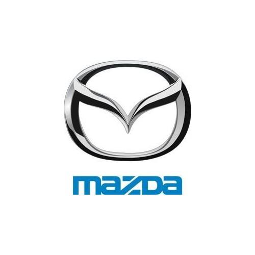 LED logo projektor MAZDA